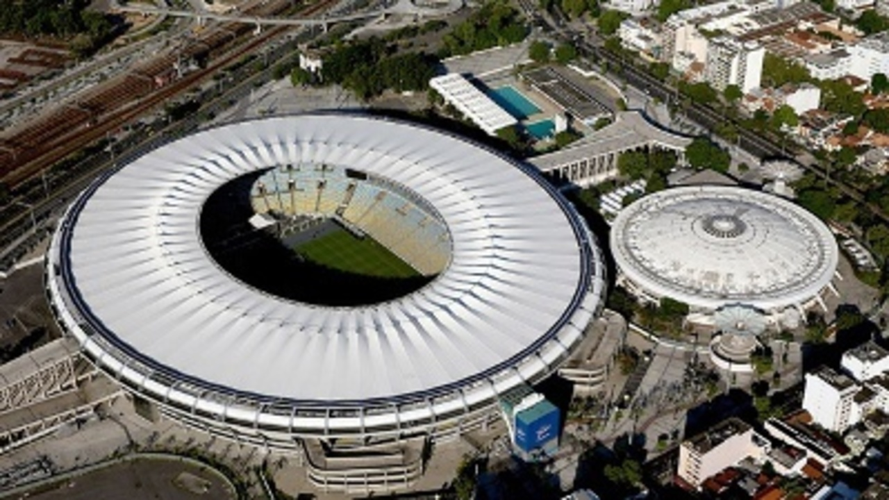 What threat does zika pose to the olympics