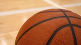 Spurs, San Antonio Parks and Recreation partner for youth basketball league