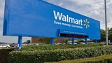 Walmart recalls electric water kettles after 80 reported incidents