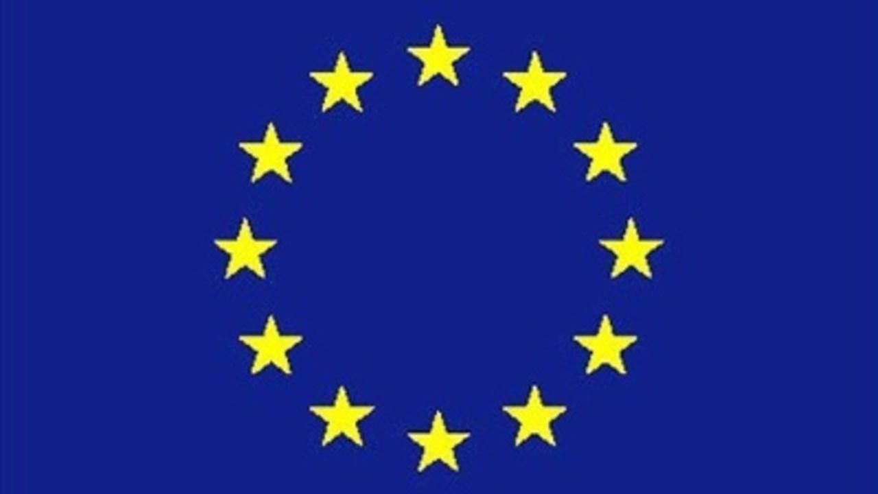 ... drops big 2016 hint for Brexit referendum date – EurActiv.com