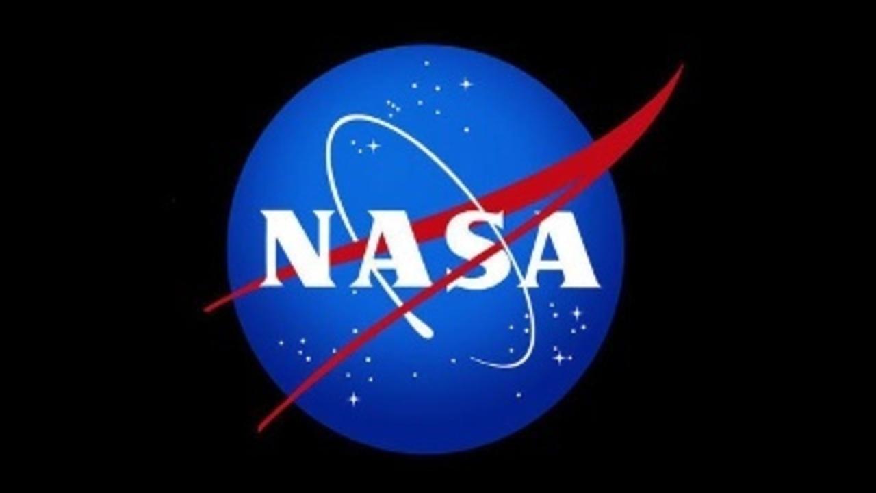 NASA hosts wildest art show in solar system