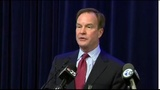 AG Schuette reports income of about $454,000 in 2015
