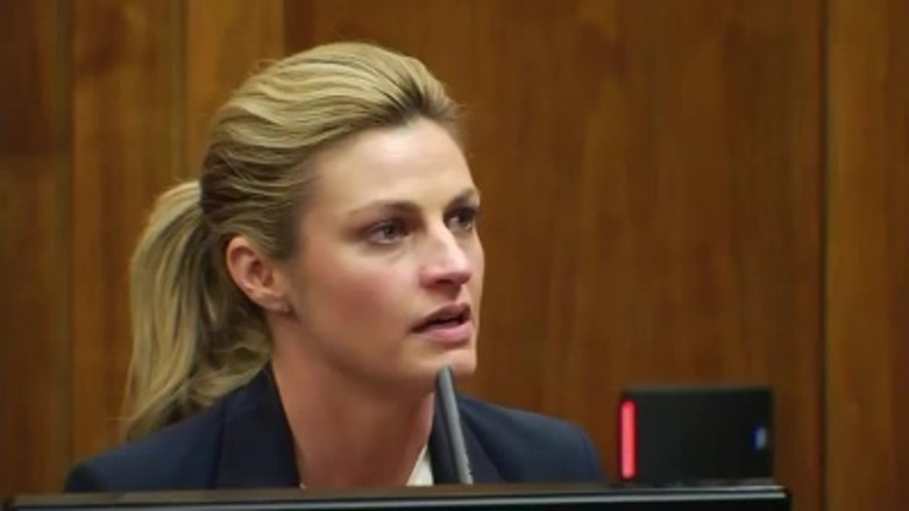 Erin Andrews testimony 2350297 ver10 1280 720