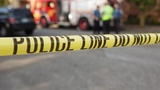 3-year-old girl in critical condition after shooting on Detroit's east side