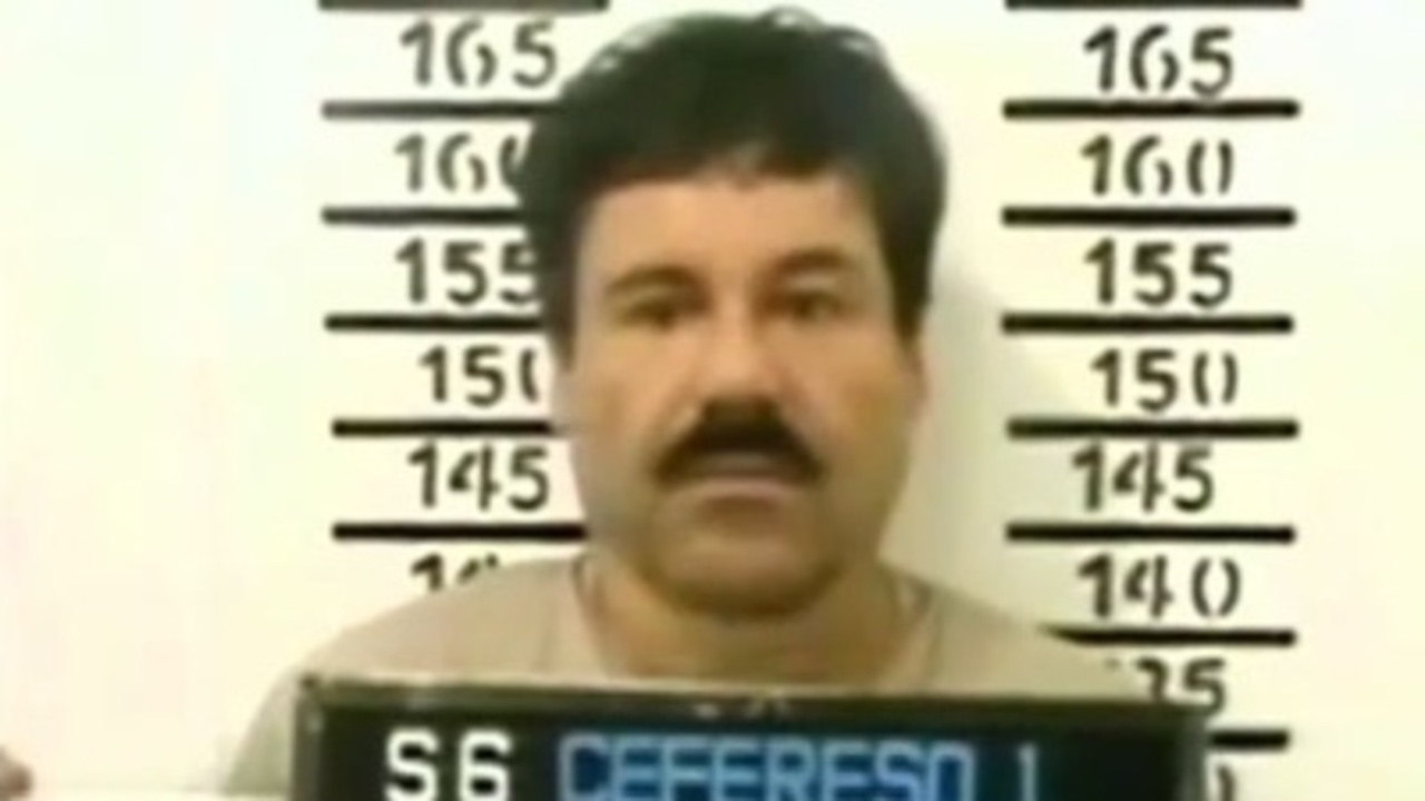 el chapo wants extradition from mexico asap