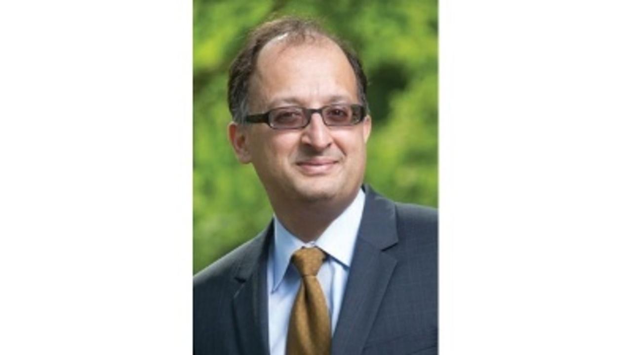 UC Berkeley law dean Choudhry resigns