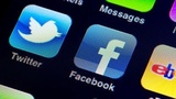 Survey shows teachers are reluctant to use social media in classroom