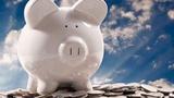 5 ways to start saving more