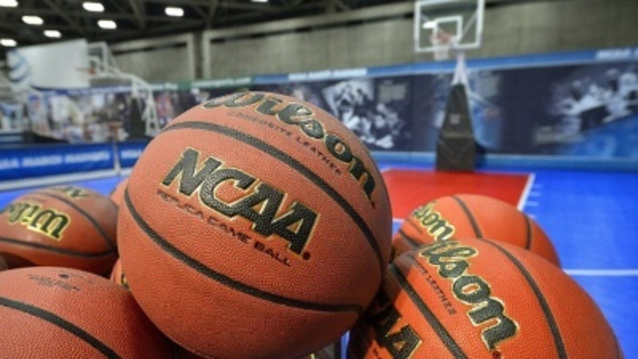 NCAA basketballs jpg 2424411 ver10 1280 720