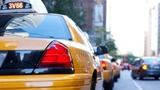 Taxi owners file $1 billion lawsuit against Miami-Dade County after&hellip&#x3b;