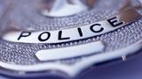 Sanford police investigate after guns stolen from unmarked cruiser