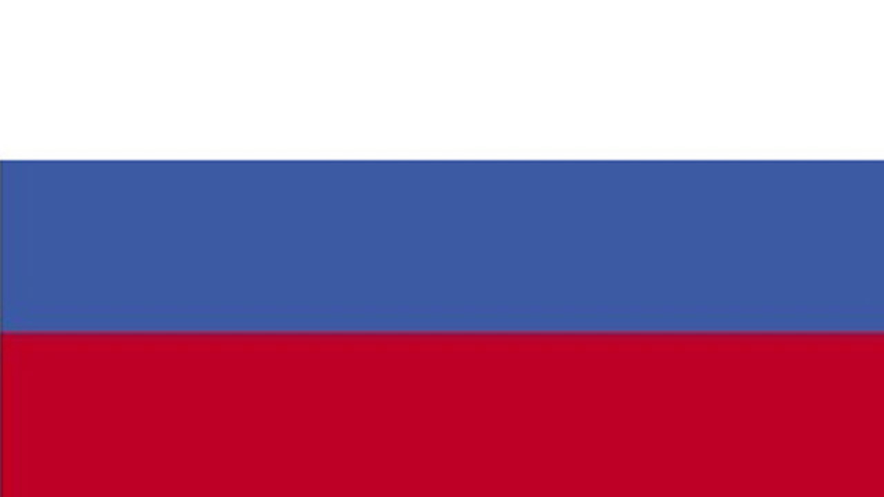 Russian20flag 3734538 ver10 1280 720