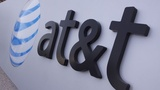 Report: AT&T in talks to buy Time Warner