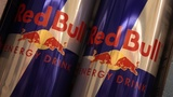 Study: Energy drinks, alcohol mix same as cocaine
