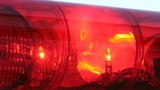 Woman dies in Lake County motorcycle crash