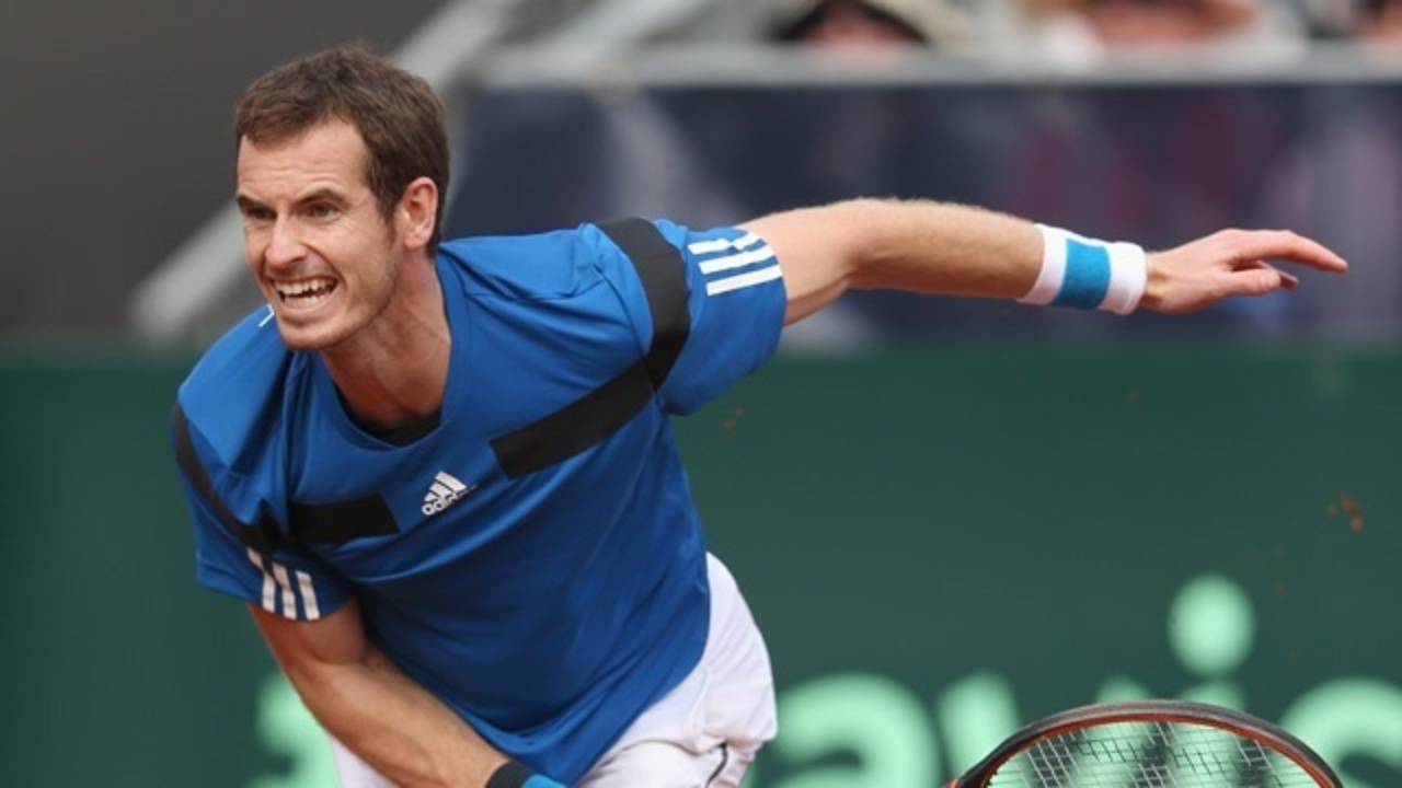 Andy20Murray20 31656032 6971593 ver10 1280 720