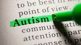 Fact check: Has autism prevalence increased?