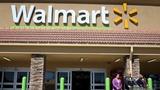 Walmart adding 10,000 U.S. jobs