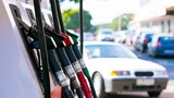 AAA Michigan: Statewide average gas rise 7 cents