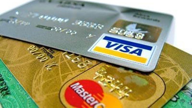 Lawsuit over credit card surcharges underway | News 4 Jax
