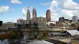 In one day, 7 fatal drug overdoses in Cleveland area