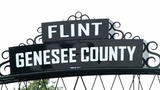 Inspector general says EPA should have issued emergency order in Flint 7&hellip&#x3b;