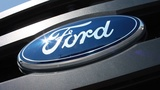 Despite Trump, Ford moves ahead with plans for Mexico plants