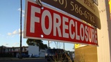 How more deportations under Trump could lead to a spike in foreclosures