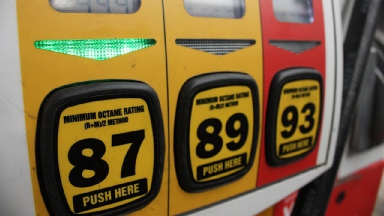 gasoline prices Based on all the stories about surging gasoline prices, you might think the country was about to relive the energy crisis of the late 1970s that truth is, the cost.