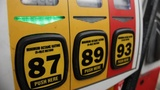 Statewide average gas prices rise 12 cents according to AAA Michigan