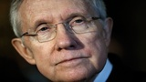 Harry Reid: Trump is GOP's 'Frankenstein monster'