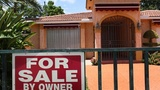 U.S. expands crackdown on secret real estate buyers