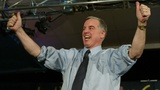Howard Dean drops out of DNC chair race