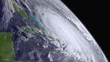News 6 storm prep 2016: Central Florida Power Systems talks to News 6&hellip&#x3b;