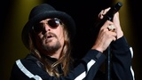 Kid Rock will open Little Caesars Arena with 4 shows in September 2017