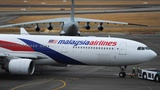 MH370: Underwater search for missing plane suspended