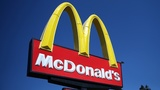 Big McDonald's comeback runs into trouble