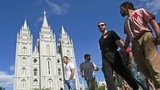 Mormon and gay: Church says that's no contradiction