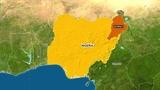 Relief convoy attack blamed on Boko Haram