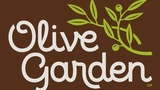 Olive Garden unveils its latest all-you-can-eat deal