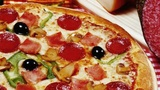 Vote 4 The Best: Top 5 Pizza Chains in Metro Detroit