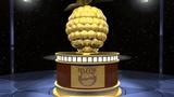 'Zoolander 2' leads Razzie nominations