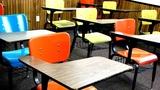 Students claim Avalon Middle School teacher requested nude photos