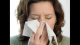 'Crucial step forward' in the search to cure the common cold