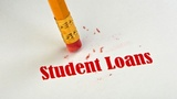 Government sues America's largest student loan company