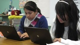 Duval schools to sell used laptops to students at steep discount
