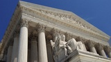 Supreme Court strikes down Texas abortion clinic regulation