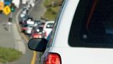 Traffic deaths surge 7.7% in 2015