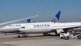 United Airlines will start charging for overhead bin use