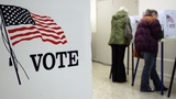 Early voting wraps up this weekend for local counties